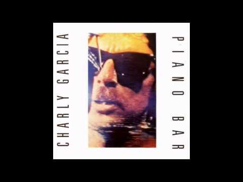 Charly Garcia - Piano Bar [ÁLBUM COMPLETO]
