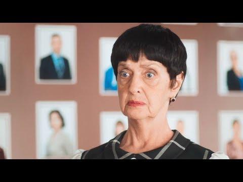Сериал Дочки-матери: Серия 27 | МЕЛОДРАМА 2019