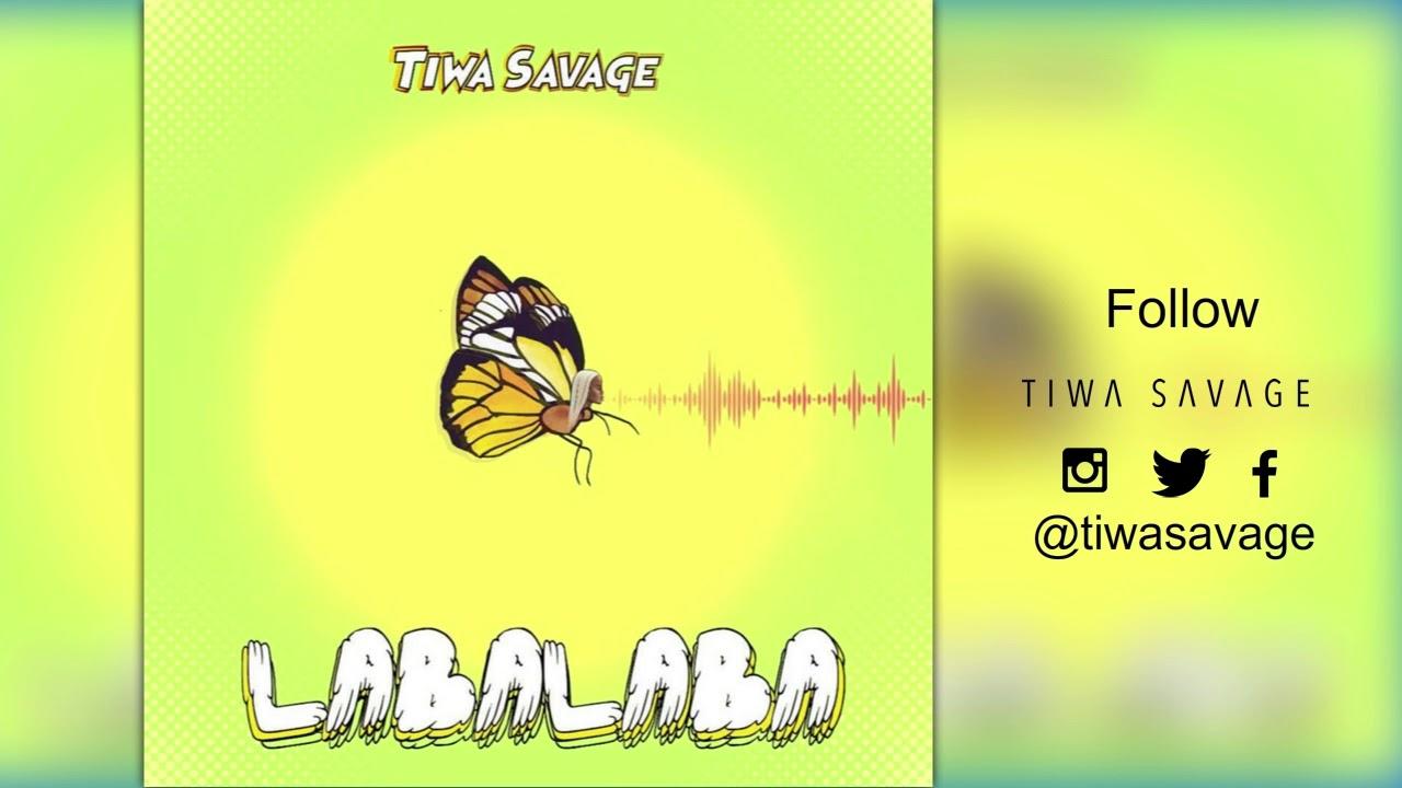 Latest Tiwa Savage songs 2018-2019 ▷ Legit ng