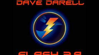Hi-Fi vs Dave Darell - Flash (Hi-Fi Club Radio Edit)