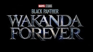 Black Panther 2 Details From Cast! FUNERAL SCENE? Wakanda Forever