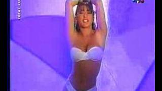 SABRINA SALERNO - BOYS - SUMMERTIME LOVE