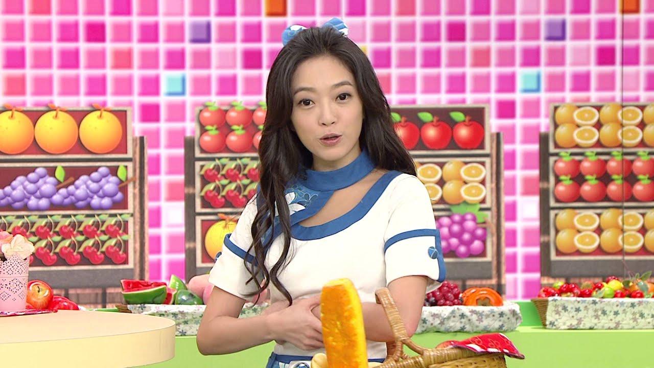 歡樂小哈客(HD官方版)-嗚啦啦-天時當好 - YouTube