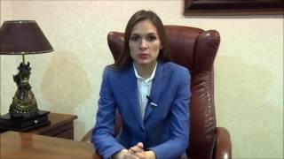 ПУТИН приказал посадить Ольгу ЛИ за «Обращение к ПУТИНУ»  2016 г    YouTube