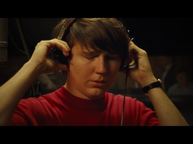 Love & Mercy - Official Trailer #2