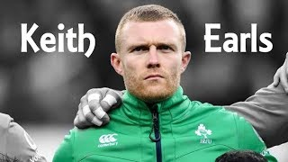 KEITH EARLS ● On Fire | Tribute ᴴᴰ