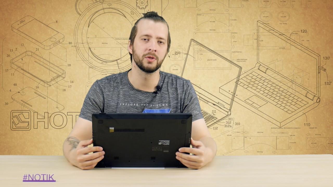 Игровой ноутбук Bben G16 , GTX1060, Intel i7 7700HQ , 16 ГБ .