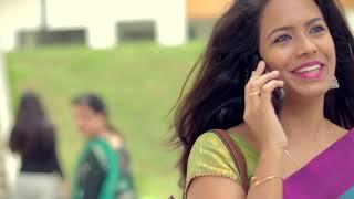 നിങ്ങൾ മോഡേൺ ഡ്രസ്സ് ഉപയോഗിക്കാറുണ്ടോ ? എങ്കിൽ ഈ ഷോർട്ട് ഫിലിം കാണു | miniskirt malayalam short film