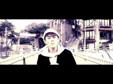 [MV] TheEastLight(더 이스트라이트) _ I Am What I Am(나는나)(Tropical Remix)