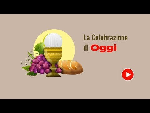 Celebrazione Dal Duomo Di Milano