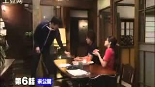 木村拓哉 深津繪里 阿部寬 大爆笑 ドラマ NG映像 お宝 thumbnail