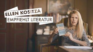 Ellen Kositza bespricht Julia Wöllensteins  Buch » Von Kartoffeln und Kanaken«