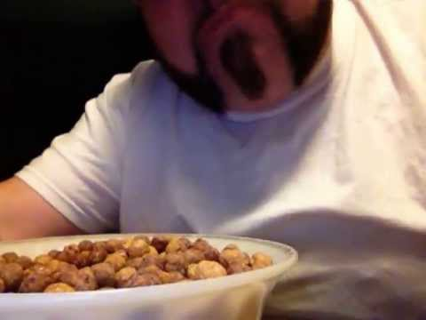 Same Ol Bubba With The Jethro Bowl Youtube