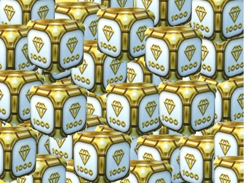 Tanki Online Gold Box Video #7 by Oufa: Музыка: Cash Cash - I Like It Loud (Official Music Video) Захват экрана : Fraps 3.4.7 Монтаж : Sony vegas pro 11 Skype: oufa.mohsen  VSP Group, my partner program. Get connected! https://youpartnerwsp.com/en/join?11297