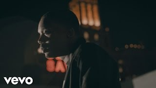 Charles Hamilton - Down The Line ft. Laurel