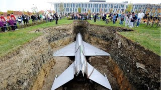 12-most-amazing-things-found-buried-underground