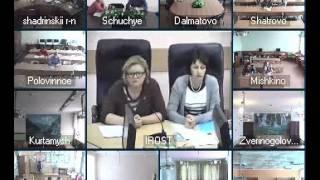 Потенциальные возможности в развитии младших школьников в процессе обучения игре в шахматы Воробьева