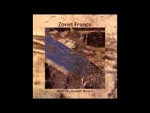 :Zoviet France: - Scene 4