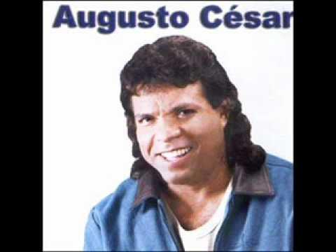 AUGUSTO CESAR--ESCALADA--DJ RONALDO FARUK.