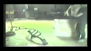 verbouwing omah tuxedo papendrecht part1