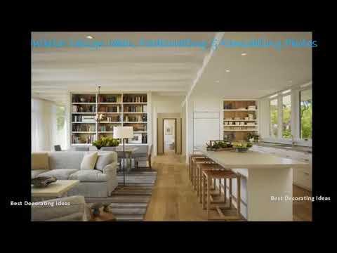Design ideas open plan kitchen | Decor & Decorating Ideas for Amazing Modern Kitchen - Pic