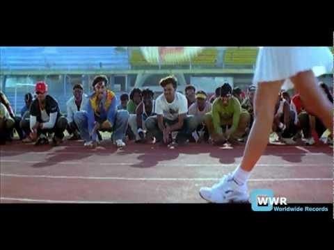 Chinta Ta - Rowdy Rathore - Sudeep | Veer Madakari Iss Sadika