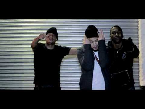 Shower Malik Blittz Gullyish & Wholagun -  Madness   itspressplayent
