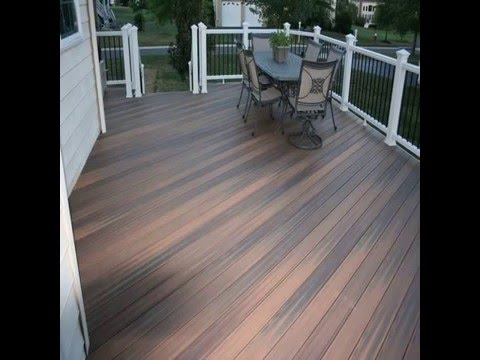 Cheapest Outdoor Floor For Patio Anti Slip Outside Floor