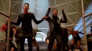 vuclip EMPIRE-ain't about the money is  about the power-Jamal $ Hakeem