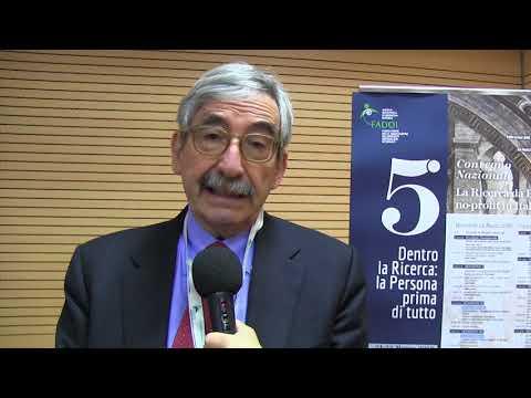 In Italia si fa ricerca clinica? Il parere dei farmacologi