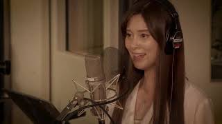 A Song of Storm and Fire - Yuki Kajiura (Studio LIVE Reprise Vol. 01)