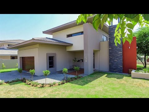 4 Bedroom House for sale in Gauteng | Pretoria | Silverlakes And Surrounds | Lombardy E |