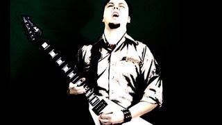 Power Chords Guitar Lesson
