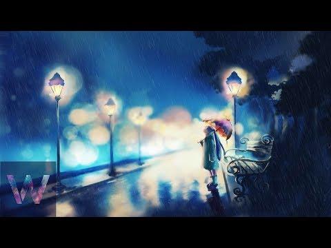 Nightcore - Empty Streets (Tiesto)