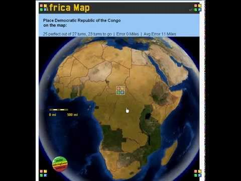 Africa Map Quiz Game on map of european countries game, africa country quiz game, us map quiz game, united states map quiz game, europe map quiz game, south america map quiz game,