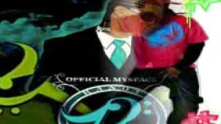 Randy Ft Chayanne _ Amor Inmortal Original Offcial Remix Amor Inmotal Remix Video OfficiaL