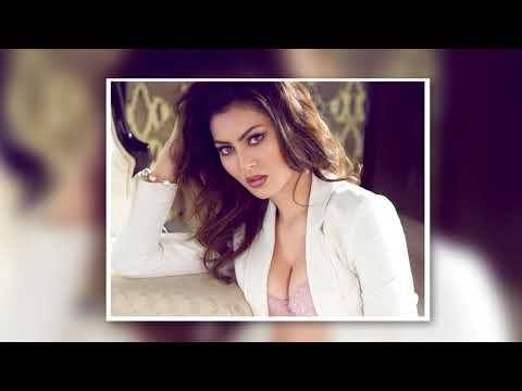 10 Bollywood Milk Tanks || 10 Bollywood Actress with Beautiful body thumbnail