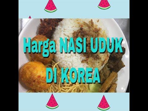 harga-makanan-indonesia-di-korea