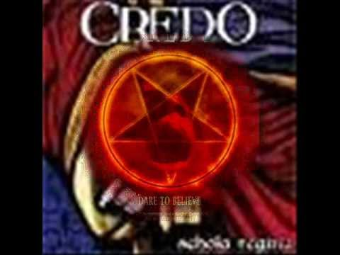 Credo III (PS 374) - By Choir Of St. Caecilia Cathedral Jakarta