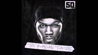 50 Cent - Body Bags (Official Instrumental) (NO VOCALS!!) W/DL Link
