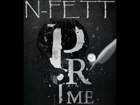 N-FETT - Prime