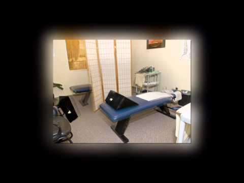 Best San Jose Chiropractor