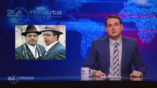 24 minuta sa Zoranom Kesićem - 102. epizoda, 5. deo