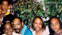Snoop lion Reincarnated pt1