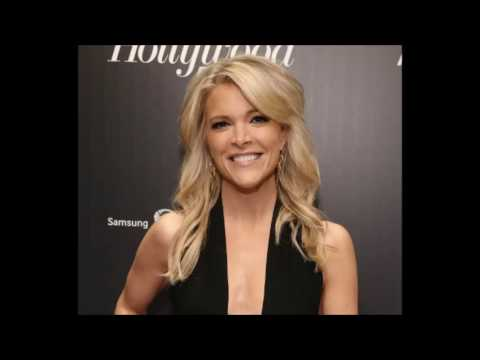 The History of the Donald Trump–Megyn Kelly Feud