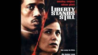 Main Title - Michael Convertino (Liberty Stands Still Soundtrack)