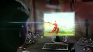 Spin Master, BAKUGAN- Dimensions