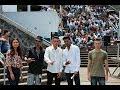 Voir SUNSHINE - Lycée De Trois-Bassins [ Full Concert ]