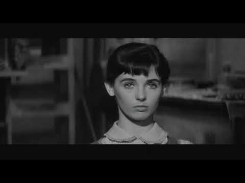 The Diary of Anne Frank  Peter