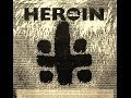 watch he video of BILLY IDOL - HEROIN - NEEDLE PARK MIX